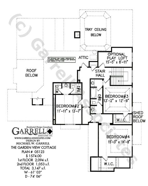 backyard backyard cottage plans excellent floor plan view of garden view cottage house plan country farmhouse southern
