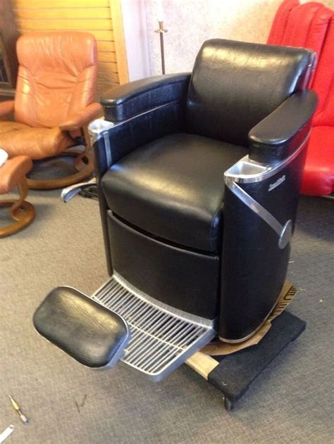 koken president barber chair value 17 best images about barber chair on style