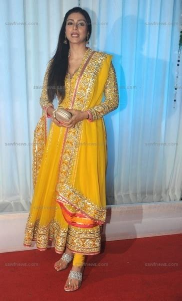 Dress Tradisional India Abu Abu 168 best fashion images on fashion and