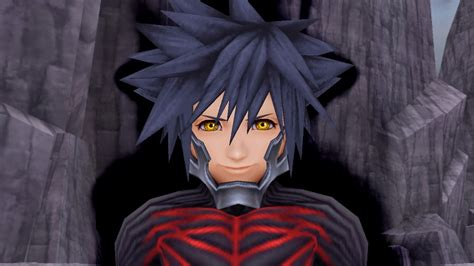 kingdom hearts vanitas sky pirate s den a re cap of kingdom hearts birth by sleep