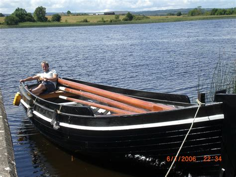 boat building timber boat building matthew o malley