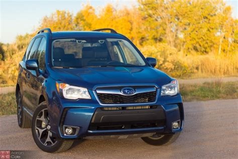 2015 subaru forester horsepower 2015 f150 3 5 ecoboost horsepower html autos post