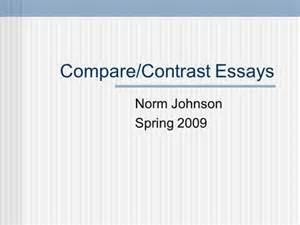 Essay Between Two Countries by Compare Contrast Essay Two Different Countries Drugerreport374 Web Fc2