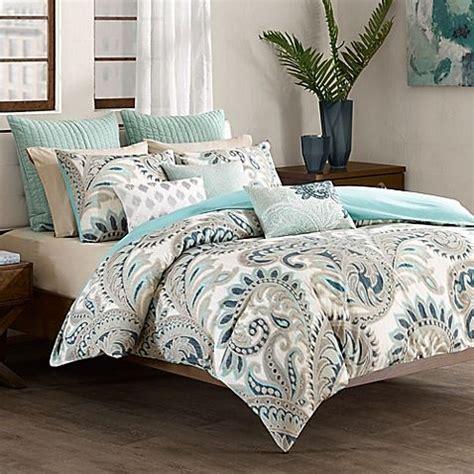 unique bed comforters paisley design unique bedding and comforter on pinterest