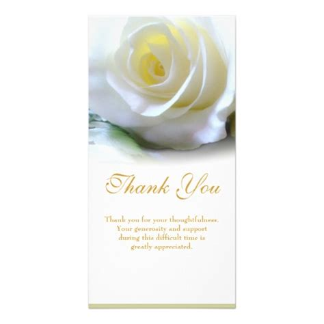 How To Thank Someone For Gift Card - thank you card simple thank you cards for sympathy how to thank people for their