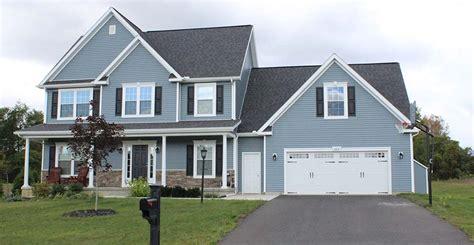hodorowski homes capital region homes and condominiums