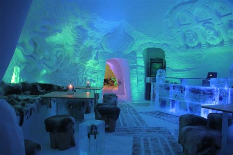 theme hotel meaning the highest igloo hotel in the alps alux com