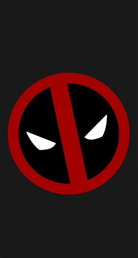wallpaper iphone 5 deadpool deadpool hd wallpapers for iphone 5 5s 5c wallpapers