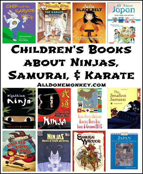 parvathy s well other stories books children s books about ninjas samurai and karate