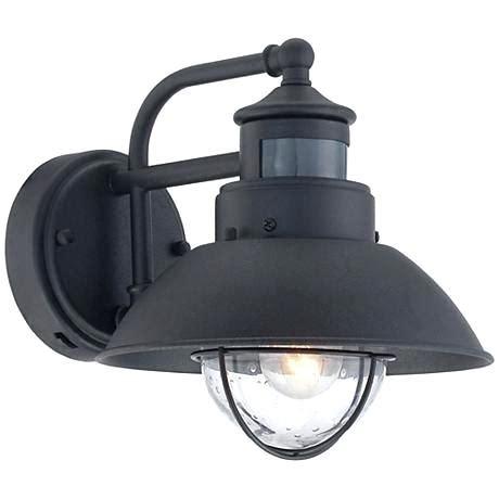 dusk till lights outdoor lighting dusk till rcb lighting