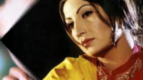 music pk pakistani very sad song jadon ishq da wal sanu aaya by