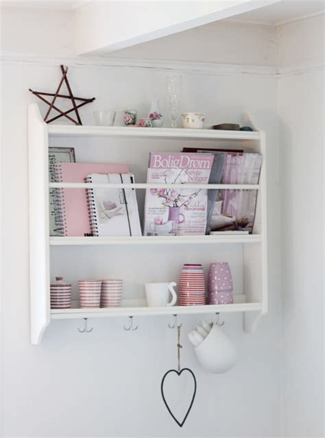 ikea plate storage this would be cute above miss m s play table stenstorp