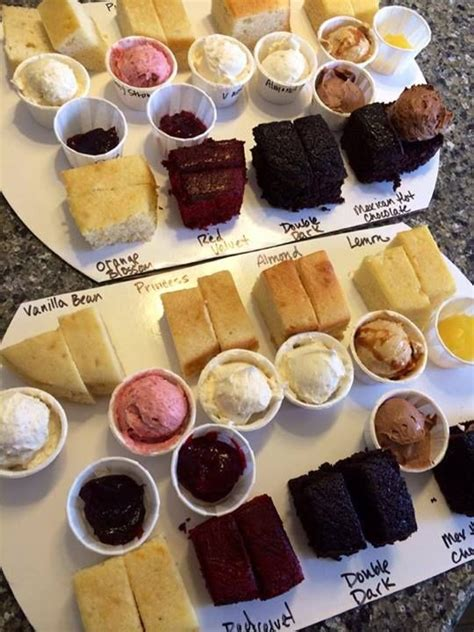 Wedding Cake Flavours by Best 25 Wedding Cake Flavors Ideas On Cake