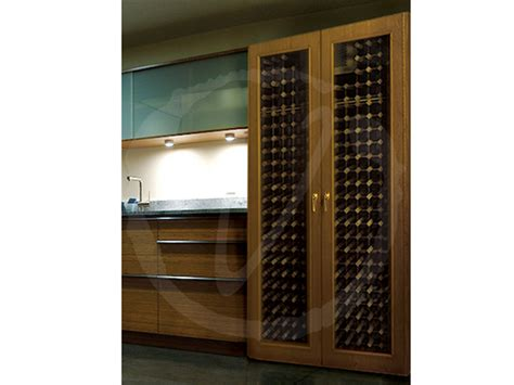 wine cabinet with glass door wine cabinet with glass door espresso wine cabinet with