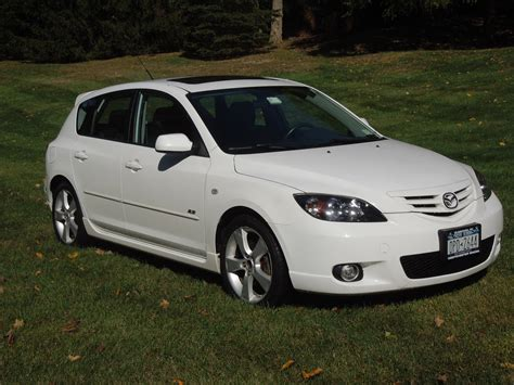 electronic throttle control 2012 mazda mazdaspeed 3 on board diagnostic system service manual all car manuals free 2009 mazda mazda3 electronic throttle control service