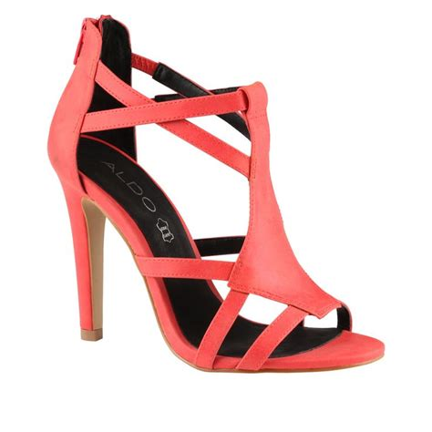special occasion sandals rosapineta s special occasion sandals for sale at