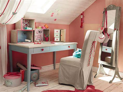 Supérieur Chambre D Ado Fille Deco #6: Decore-ta-chambre-d-abord.jpg