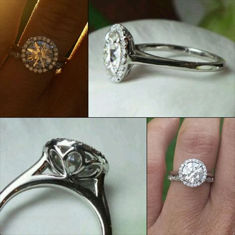 Cleaning Diamond Jewelry With Baking Soda   Style Guru