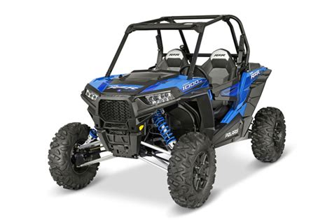 rzr 1000 colors 2015 rzr 1000 colors release date price and specs