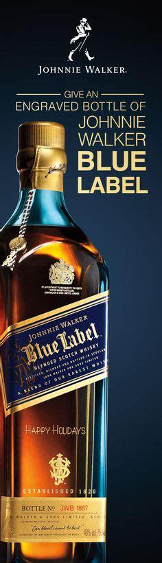 good christmas scotch best scotch whisky like johnnie walker recipe on