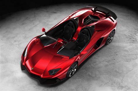 El coche mas bonito del mundo en el foro Encuestas Chorras