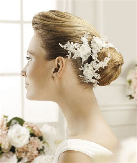 Wedding Hair Accessories Pronovias by Vintage Inspired Bridal Hair Accessories Archives
