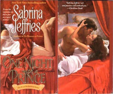 Novel Sabrina Jeffries Only A Duke Will Do Menawan Hati Sang Duke Sabrina Jeffries One With A Prince Historical