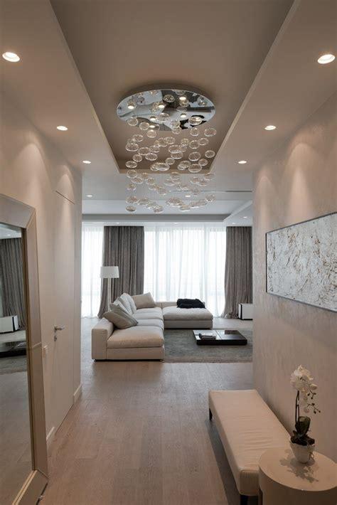 ingresso soggiorno idee casa nel  arredamento