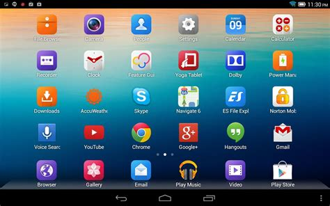 screenshot apps for android tablets lenovo tablet 10 review digital trends