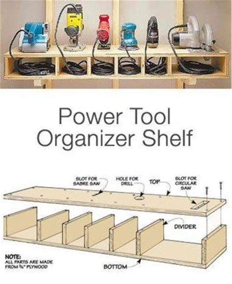 Hanging Shoe Caddy by 25 Best Ideas About Tool Organization On Pinterest Tool