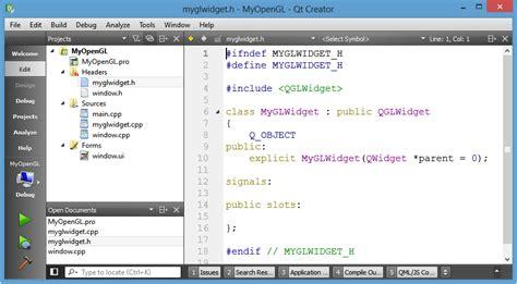 qt programming opengl index of qt images opengl