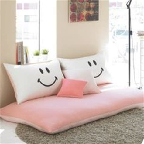korean bed mat 1000 images about korean floor mattress on pinterest