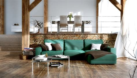 interior design blogs uk top 10 vuelio