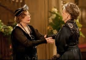 Hem Maroon Carson confessions of a seamstress the costumes of downton