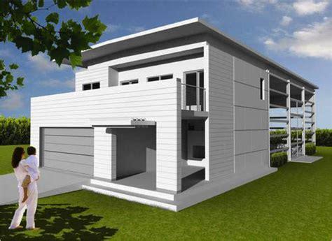 home plan design sles modern architecture katieeastman