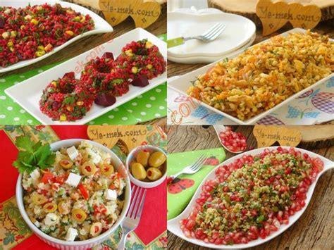 yemek tarifleri jibek resimli ve pratik nefis yemek tarifleri salata tarifleri misafir i 195 167 in resimli ve pratik nefis