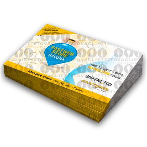 carta paglia alimentare tovagliette alimentari personalizzate