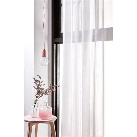 raamdecoratie combineren 1000 images about kwantum raambekleding on pinterest