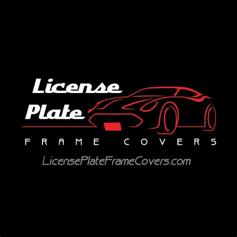 logo design vancouver logo design j s collard design vancouver license