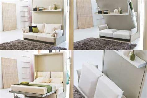 Resource Furniture by Stylish Transformative Furniture Resource Furniture 2013