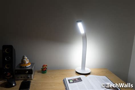 Xiaomi Philips Smart Led L Xiaomi Bulb Philips Bulb Wifi xiaomi philips eyecare smart l 2 review when xiaomi