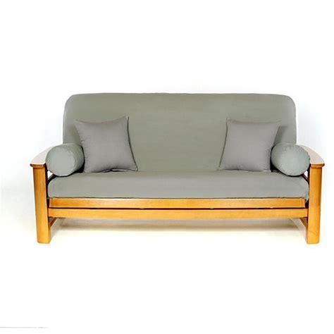 futons at sears futon bes futon mattresses sears
