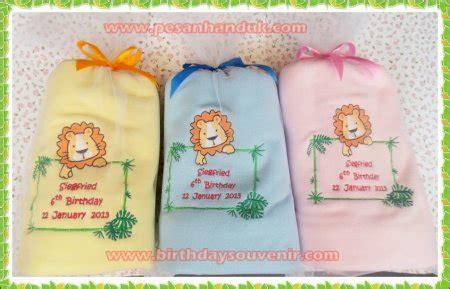 Tas Souvenir Ulang Tahun Goody Bag Goodie Bag Tas Ultah Undangan souvenir ulang tahun birthday giftsouvenir goody bag design bild