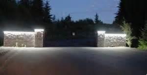 strisce led per esterno strisce led la soluzione definitiva per casa e ambienti