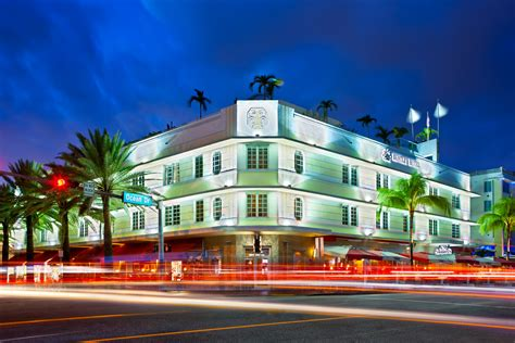 boutique hotels miami bentley hotel miami fl