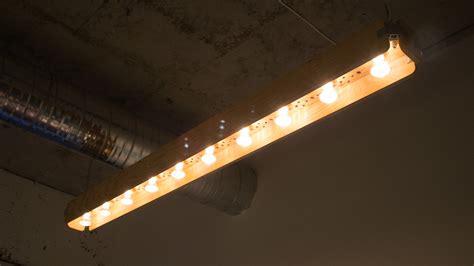 t8 fluorescent light fixtures lowes fluorescent shop lights at lowes 100 cfl flood light