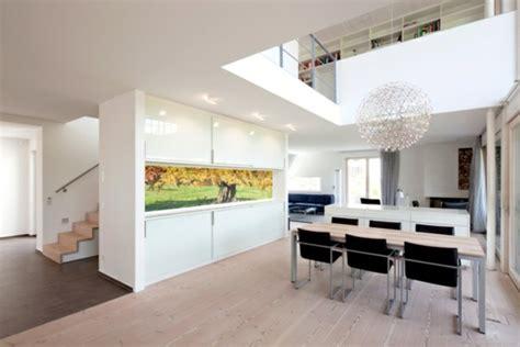 wohnraum oder wohnzimmer wohnzimmerideen so gestalten sie ihr wohnzimmer stylisch
