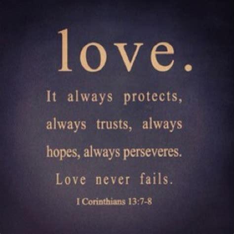 images of love never fails love never fails words pinterest