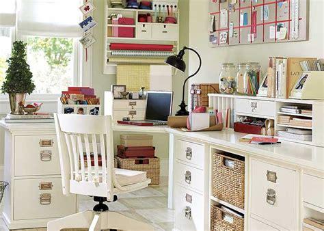 a little home office inspiration that career girl 30 199 alışma odası dekorasyon 214 nerisi ddekor dekorasyon