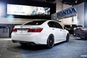 honda accord sedan 2013 totalmente redise ado lista de carros